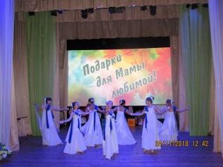 Podsrki_dlja_mami_lubimoj-13
