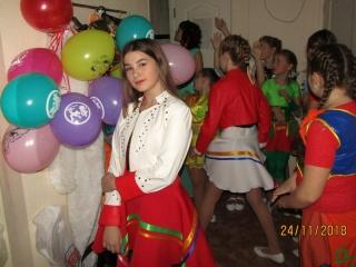 Podsrki_dlja_mami_lubimoj-3